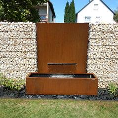 garten und landschaftsbau roland schulz karlsruhe de 76229. Black Bedroom Furniture Sets. Home Design Ideas