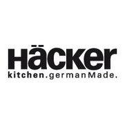 Hacker Kitchens Calgary's photo