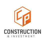 CP Construction & Investment's photo
