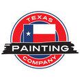 Texas Painting Company's profile photo