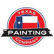 Texas Painting Company's photo
