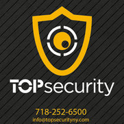 Foto de Top Security Inc.