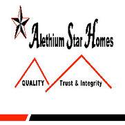 Alethium Star Homes LLC's photo