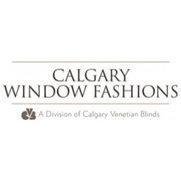 Calgary Window Fashions's photo