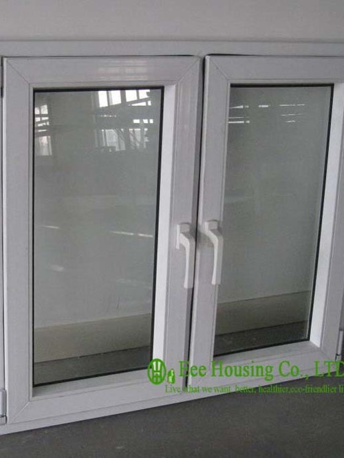 Upvc Windows Ideas, Pictures, Remodel and Decor