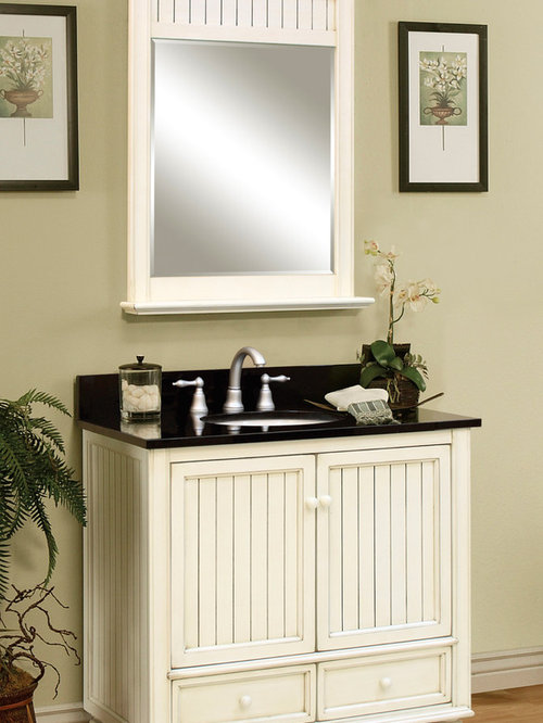 ... Kitchen And Bath Collection Wood Kitchen And Bath Collections ...