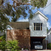 Houzz Tour: Reno Raises House Up and Out of Harm