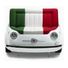 MOBILIER DESIGN ITALIEN