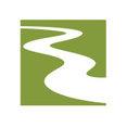 North River Builders Inc's profile photo