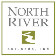 North River Builders Inc's photo