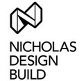 Nicholas Design Build's profile photo