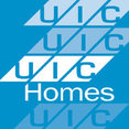 UIC Homes's profile photo