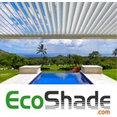 EcoShade™'s profile photo