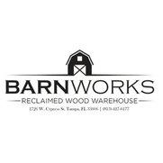 BarnWorks's photo