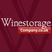 Winestoragecompany.co.uk's photo