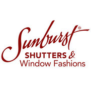 Sunburst Shutters & Window Fashions Ocala, FL's photo