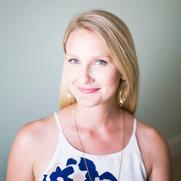 Hayley Bridges Design's photo