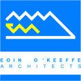 Eoin O'Keeffe Architects's profile photo