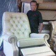 Foto de Best Upholstery