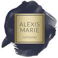 Alexis Marie Interiors's profile photo