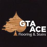 GTA ACE Flooring & Stairs's photo
