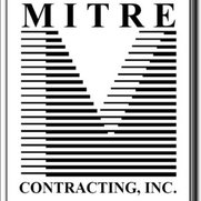 Mitre Contracting, Inc.'s photo