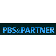 Foto von PBS & Partner