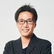 森吉直剛アトリエ/MORIYOSHI NAOTAKE ATELIER ARCHITECTSさんの写真