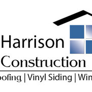 D. Harrison Construction's photo