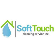 Soft Touch Cleaning Service Inc.'s photo