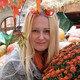 Наталья Терновых