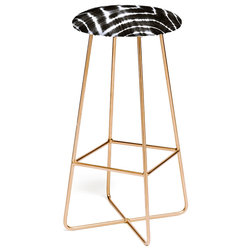 Contemporary Bar Stools And Counter Stools by Deny Designs