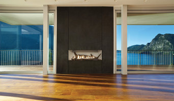 Best Fireplace Manufacturers And Showrooms In Wentzville, MO | Houzz