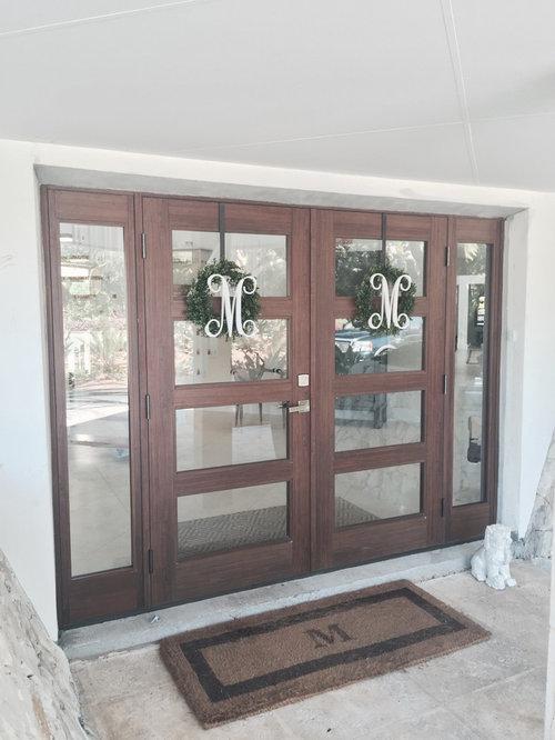 Pinecrest FL. - Front Doors & Pinecrest Interior Doors \u0026 66 PINE CREST RD Mountain Brook AL 35223
