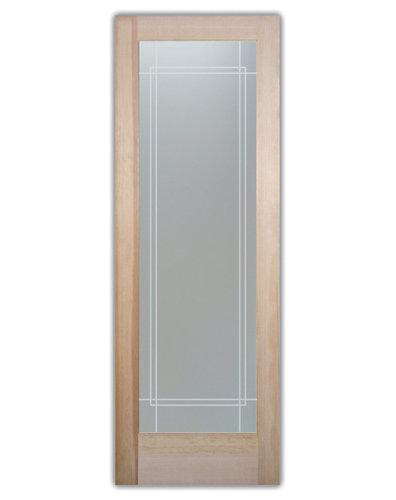 Bathroom Doors   Interior Glass Doors Frosted   Ultra   Interior Doors. Bathroom Doors   pd priv Interior Glass Doors Frosted