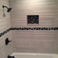 Platinum Renovation Services Staten Island NY US - Bathroom renovation staten island ny