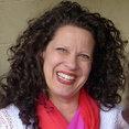 Camille Moore Window Treatments & Custom Bedding's profile photo