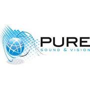 Pure Sound & Vision's photo