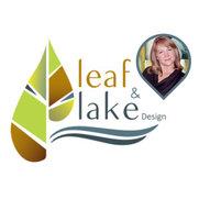 Leaf And Lake Design's photo