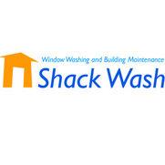 SHACK WASH's photo