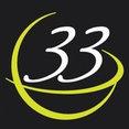 Latitude 33 Contracting's profile photo