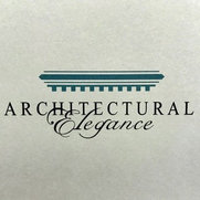 Architectural Elegance Incorporated's photo