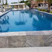 Paradise Pools of the Keys, Inc.'s photo