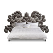 Venus Bed, King