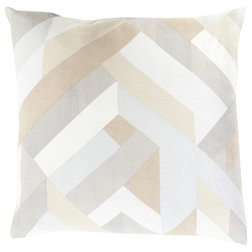 Contemporary Decorative Pillows by Wholesale Living