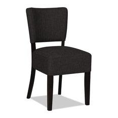 Esszimmerstühle modern  Moderne Esszimmerstühle - Freischwinger & Esstischstühle | HOUZZ