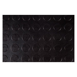 Rubber Flooring Inc Coin Flex Nitro