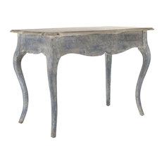 Levi Console Table