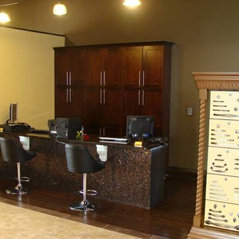 Handsome Cabinets - Elk Grove Village, IL, US 60007