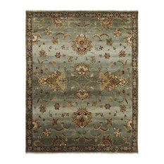 Rugs Done Right - Monson O3 - 9ft 0in x 12ft 0in Mediterranean Sky